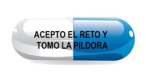 PILDORA1